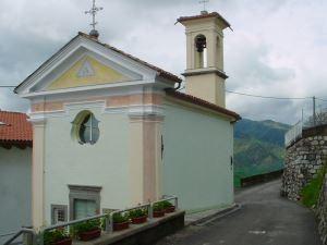 Bossico - Bergamo - Eliminazione umidità di risalita con installazione centraline per deumidificazione elettrofisica