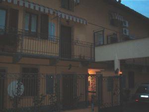 Busto Arsizio - Varese - Risanamento muri umidi immobile due piani