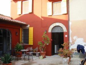 Drizzona - Cremona - Eliminare umidità di risalita per salvaguardare il valore di un immobile