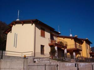Monticelli Brusati - Brescia - Come eliminare i problemi di umidità di risalita
