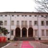 Abano Terme - Padova - Soluzione umidità di risalita immobili antichi e di pregio