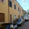 Argenta - Ferrara - Soluzione umidità di risalita in abitazione piano strada