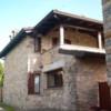Bettola - Piacenza - Eliminazione umidità di risalita locali piano terra villetta rustica