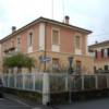 Via Berretta Rossa - Bologna - Soluzione definitiva umidità di risalita abitazione con giardino circostante