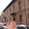 Via Balugani - Bologna - Soluzione definitiva problema acqua nei muri con deumidificazione elettrofisica