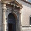 Via del Pozzo - Bologna Risanamento muri palazzo storico con deumidificazione elettrofisica