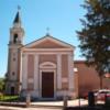 Camponogara - Venezia - Mettere fine all'umidità di risalita in chiese e santuari