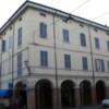 Castelfranco Emilia - Modena - Soluzione problema umidità di risalita palazzo storico