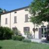 Collecchio - Parma - Soluzione definitiva umidità di risalita in immobile commerciale