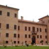 Copparo - Ferrara - Risanamento muri umidi immobile commerciale con deumidificazione elettrofisica