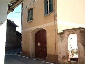 Cureggio - Novara - Come risolvere problema muri umidi e umidità di risalita a piano terra con la deumidificazione elettrofisica