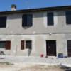 Forlì - Risanamento muri ed eliminazione umidità di risalita pianterreno casolare di campagna