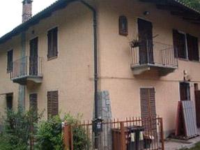 Gassino Torinese - Torino - Acqua nelle pareti, muri umidi, umidità di risalita fermata con deumidificazione elettrofisica