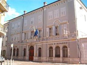 Gorizia - Salvaguardare il valore di un immobile con interventi non invasivi per eliminare l'umidità di risalita