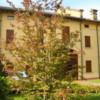 Gualtieri - Reggio Emilia - Soluzione problema acqua nei muri per umidità di risalita