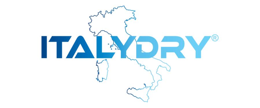 Con ItalyDry puoi togliere umidità dai muri con una distribuzione capillare in tutta Italia
