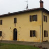 Longara - Bologna - Soluzione problema muri umidi abitazione di campagna