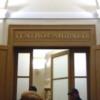 Lucera - Foggia - Eliminazione problemi umidità immobile di interesse storico