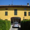 Modena - Installazione centraline elettriche per eliminare umidità di risalita in villa con giardino