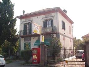 Novi Ligure - Alessandria - Eliminare acqua nei muri e umidità di risalita con centraline elettrofisiche