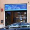 Via della Pescara - Perugia - Centralina elettrica per eliminazione umidità locale commerciale piano strada