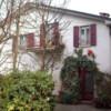 Piacenza - Eliminazione umidità di risalita villetta con giardino