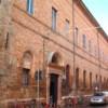 Ravenna - Eliminare acqua nei muri con centraline elettriche in immobile di interesse storico