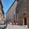Via Luigi Tonini - Rimini - Soluzione problema umidità di risalita in musei e immobili di interesse storico