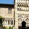 Corso d'Augusto - Rimini - Risanamento muri umidi immobile di interesse storico con centraline elettrofisiche