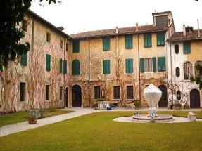 San Vito al Tagliamento - Pordenone - Eliminare per sempre l'umidità di risalita dagli immobili