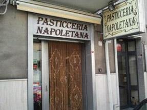 Taranto - Soluzione anti umidità per immobili commerciali piano terra con deumidificazione elettrofisica