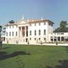 Vedelago - Treviso - Interventi non invasivi per eliminazione umidità edifici storici