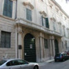 Verona - Interventi anti umidità di risalita in immobili di interesse storico